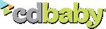cdbaby_logo_bordered