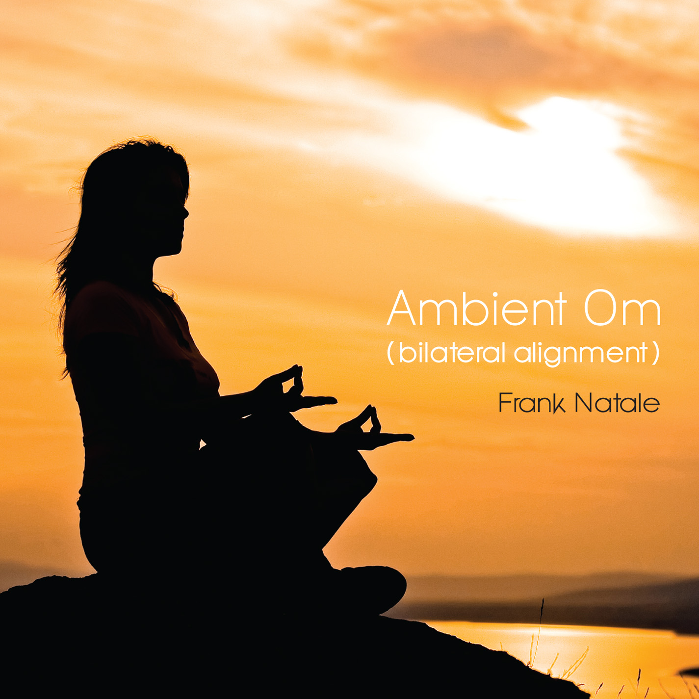 Ambient Om