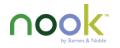 BN_nook_Logo