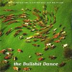 Bullshit-dance