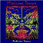 MedicineTrance