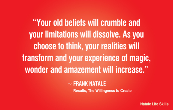 Natale_quote2_red