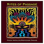 RitesofPassage_cd
