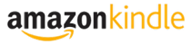 amazon.com Kindle logo