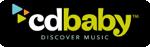 cdBaby.com Logo