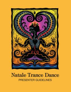 natale_trance-dance_cvr_v2