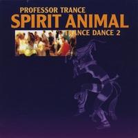 spirit-animal