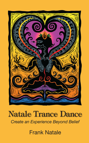 natale_trance-dance